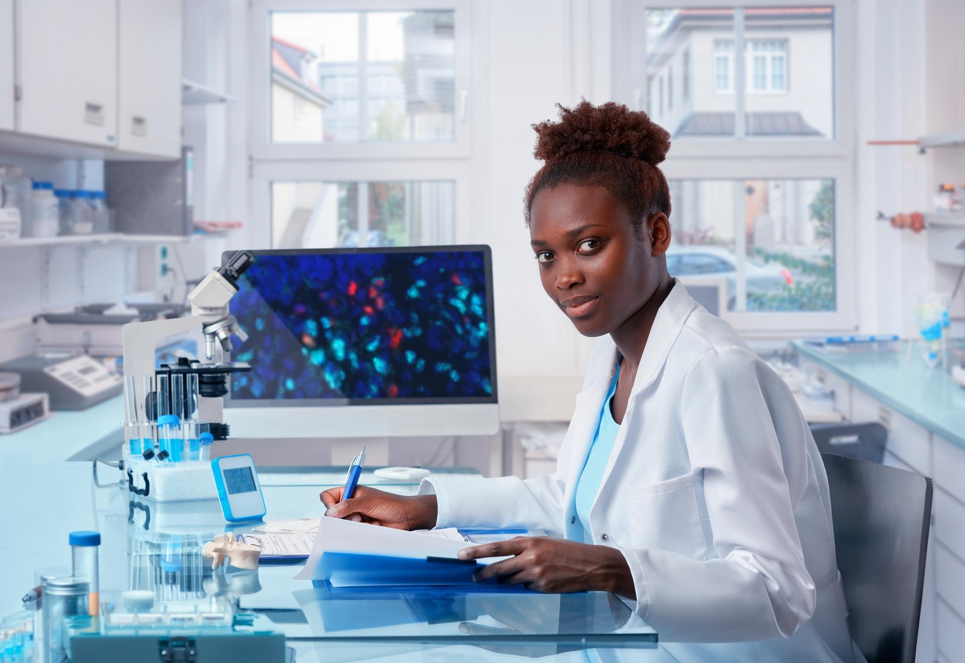 O que é a epigenética? Como funciona a epigenética?